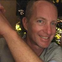Jeff Paulson
