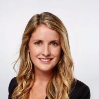 Megan Van Buskirk