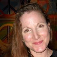 Cynthia Fishel