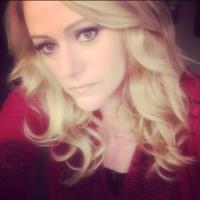 Heather Vaughan