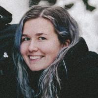 Sophie Boden