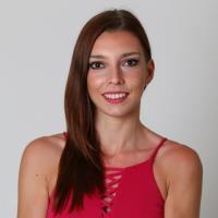 Zoya Trendafilova