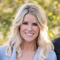 Heather Props