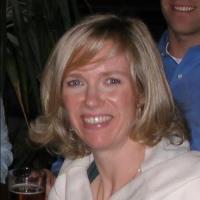 Kenzie Johnston
