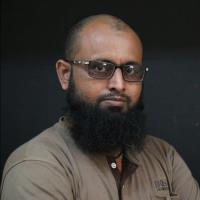 Imran Asghar