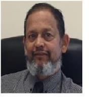 Basharat Shaikh