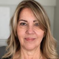 Valeria Passos Gregorio