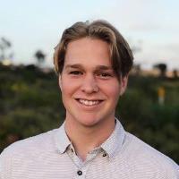 Joshua Michael Finlayson
