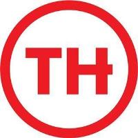 TH Creative Co
