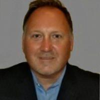 Donald Malter