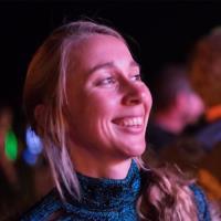 Andrea Greyling
