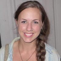 Sarah Hager