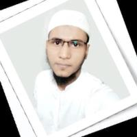 Md Morshed  Rahman