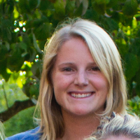 Caroline Slawson