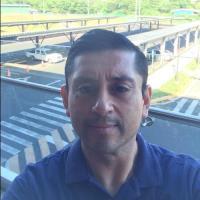 Walter Estrada