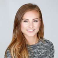 Erin Nobach