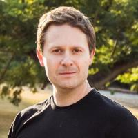 Jason Doherty