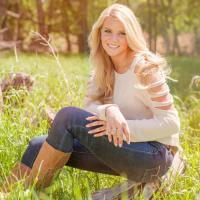 Brooke Sparks