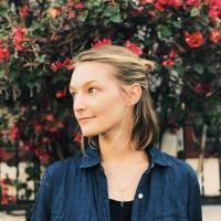 Megan Sekermestrovich
