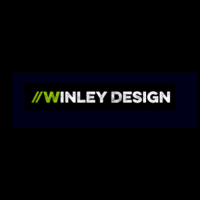 Winley Design
