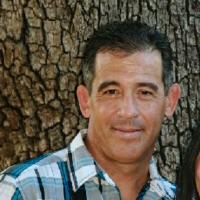 Albert Delaney