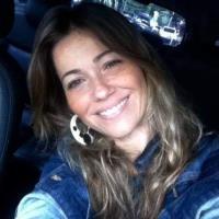 Paula Americo Reis Porto Santana
