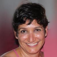 Vanesa Christman