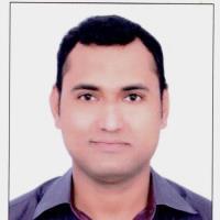 Bhaskar Bavikatte