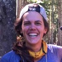 Natalie Serle