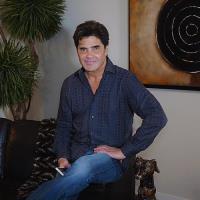 Vic Tamborella