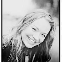 Heather Martin