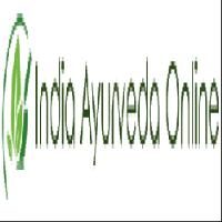 indiaayurveda online