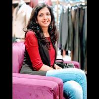 Richa Singh Gautam