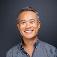Michael Ton