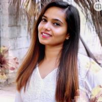 Sangeetha  Pattnaik