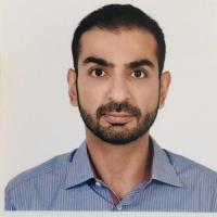Faheed Abid