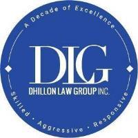 Dhillon Law