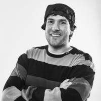Mike Moreali