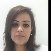 Eliane Rodrigues Abrantes