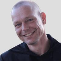 Markus Obermair