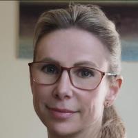 Sabine Wolff-Auhorn