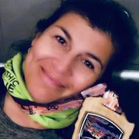 Marissa Garcia
