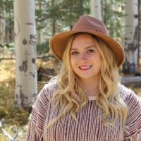 Bridget Greinke