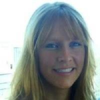 Lisa Tadewaldt