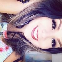 Serena Gamboa