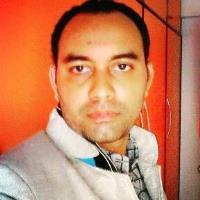 Naseem Siddiqui