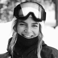 Nicole Lane