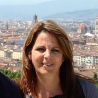 Christine Pesca
