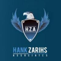 Hank Zarish