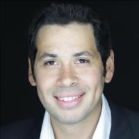 Tarek Elkazzaz